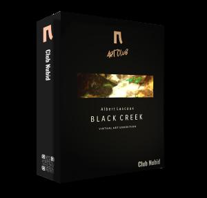 Black Creek Standalone